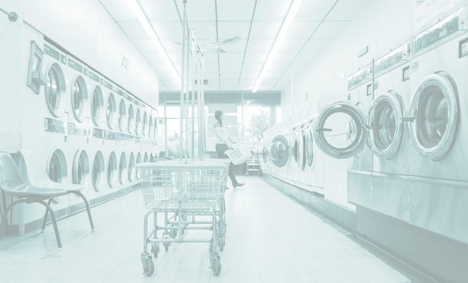 lavanderia-virat